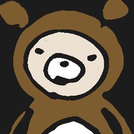 monpoco