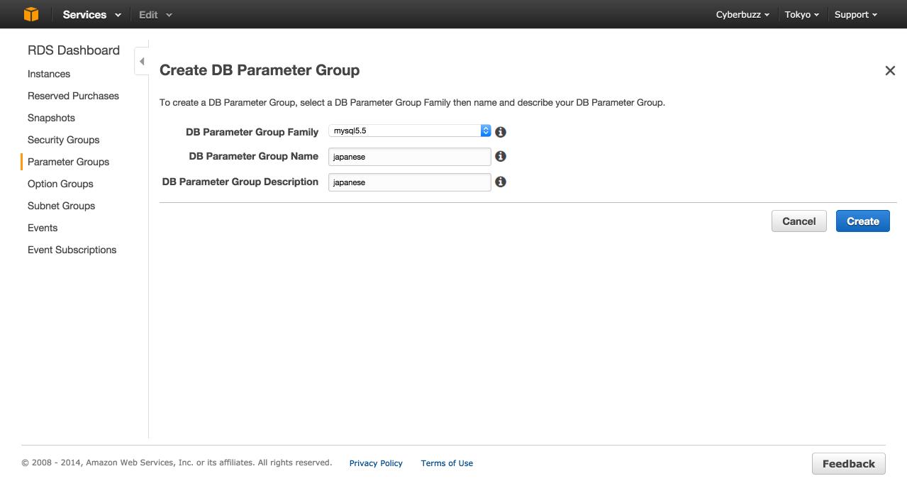 4-0-4_parameter.png