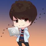 freelance-jak
