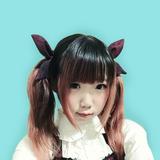 96usa_koi