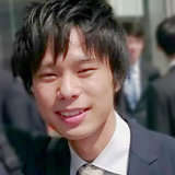 naoya_matsuda