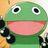 sakamoto_akira_