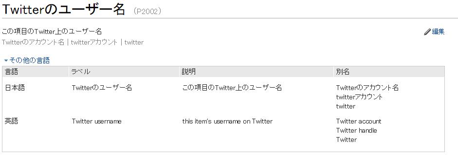 Twitterのユーザー名_修正.png