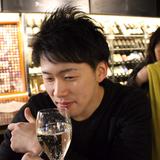 Takafumi_Ueki