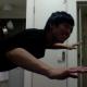 kkyouhei