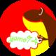 yamo74