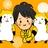 kensei_tanaka