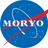 moryo0109