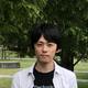 takahiro096041