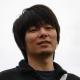 hiroyoshi_wakino