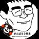 ohhara_shiojiri
