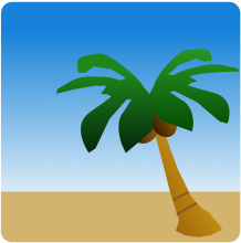SunnyIcon.png