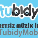 tubidymp3
