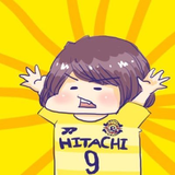 _sa_chi_03