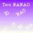 Teru_Nanao