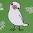 kotori_pichan