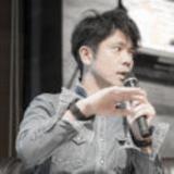 higashi2015