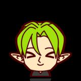 shun-koto