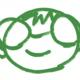 urahiroshi