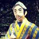 kangaechu