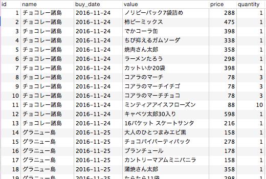 スクリーンショット 2016-12-23 22.54.18.png