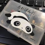 panda819