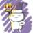 ririn_yume