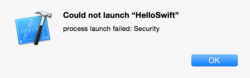 xcode7_09.png
