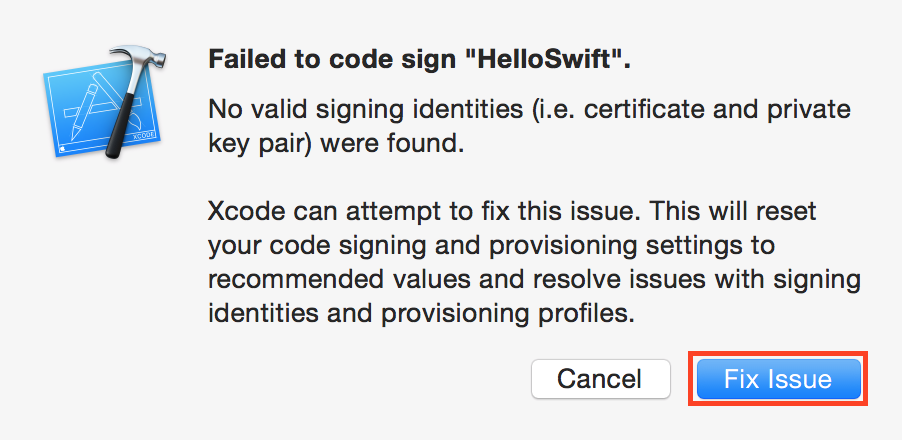 xcode7_02.png