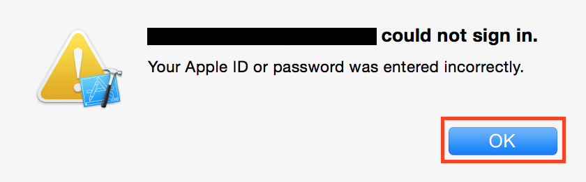 xcode7_03.png