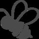 mitsubachi
