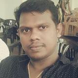 premjithpurushotham