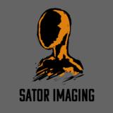 sator_imaging
