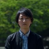nasbi_suganuma