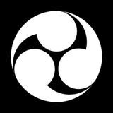 EmuraDaisuke