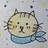 _satoshi_suzuki