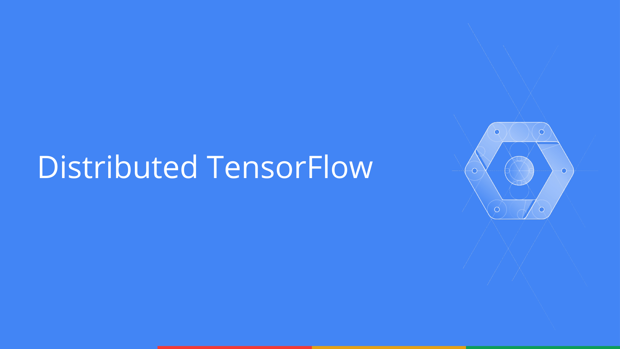 [HCJ2016] Distributed TensorFlow-01.png