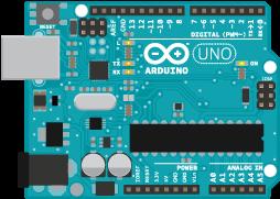 illu-arduino-UNO.png