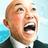 kensuke_nagashima