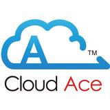 Cloud-Ace_recruit