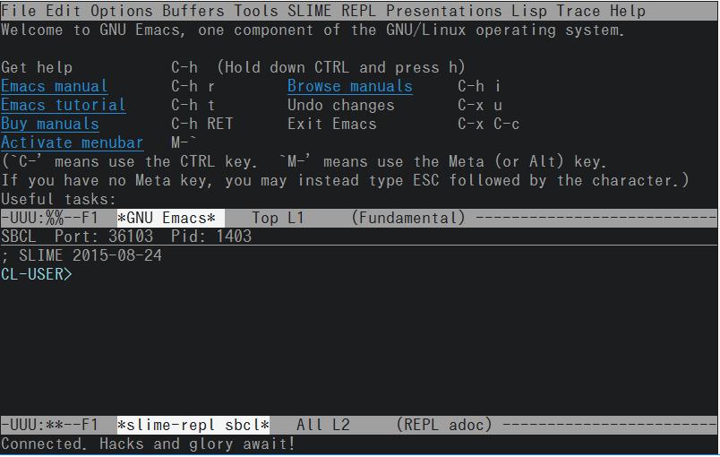 emacs.png