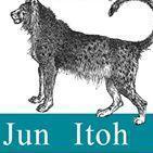 jun-itoh