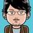 yukihiro_matz