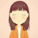 Murata_Yuko