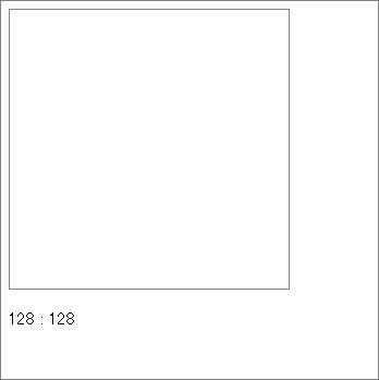 sample_001.jpg