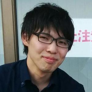 akihisa_oishi