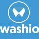 washio12