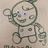 korosuke0913