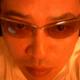 alleyoop_jp