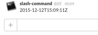 スクリーンショット 2015-12-13 0.09.12.png
